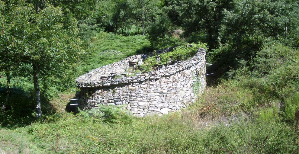 Asturias 09 123